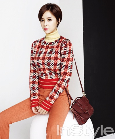 hwangjungeum+instyle+feb13_3