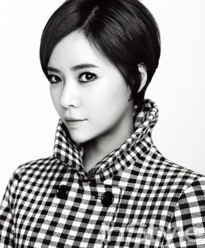hwangjungeum+instyle+feb13_4