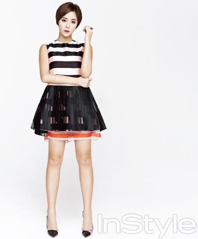 hwangjungeum+instyle+feb13_5