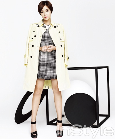 hwangjungeum+instyle+feb13_6