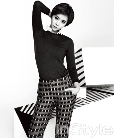 hwangjungeum+instyle+feb13_7