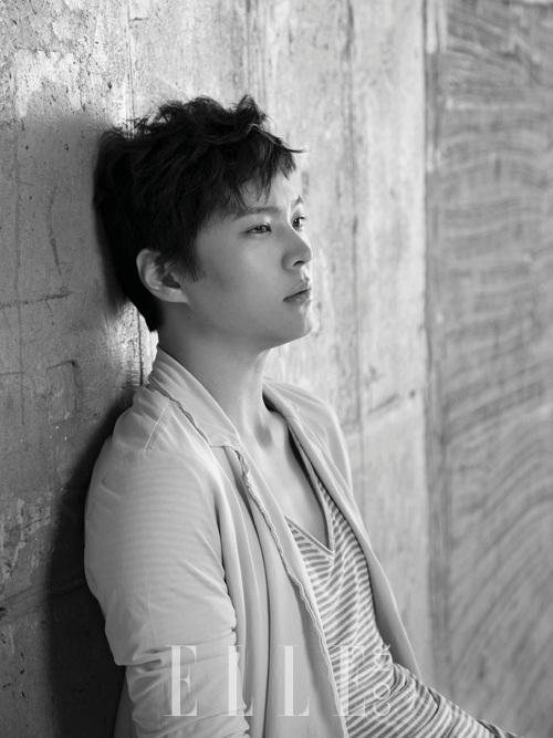 joowon+elle+mar2013_4