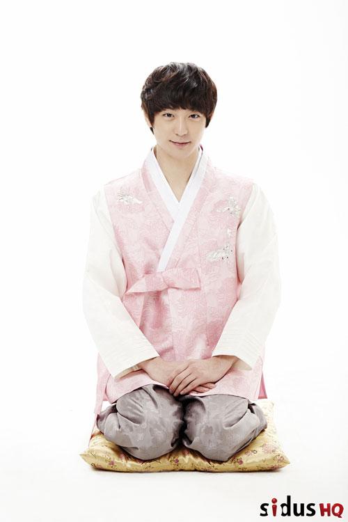 ny+hyunwoo_1