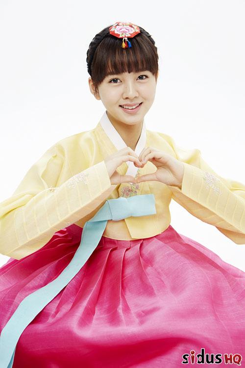 ny+kimsohyun_1