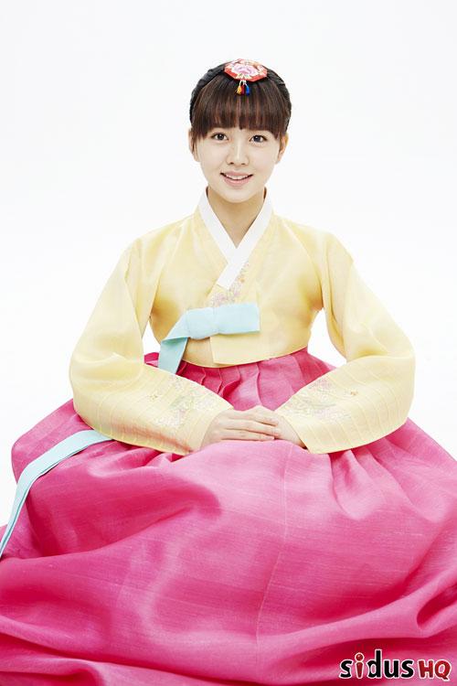 ny+kimsohyun_2