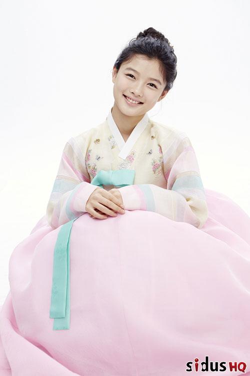 ny+kimyoojung_1