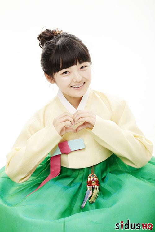 ny+seoshinae_1