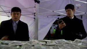The Incarnation of Money.E01.130202.HDTV.XViD-HANrel.avi_000178845