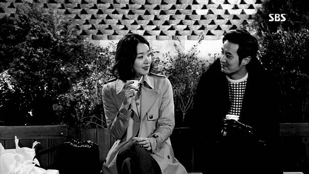 Cheongdam -dong Alice E16 END.avi_003964364