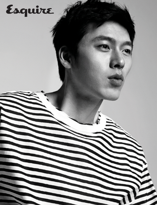 hyunbin+esquire+apr13_2