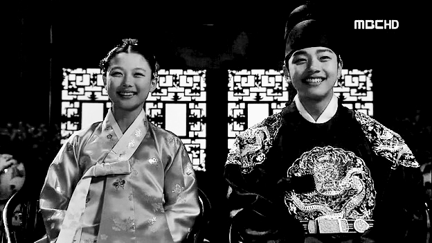 The Moon that Embraces the Sun Ep 04.avi_003941875