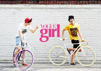 voguegirl+april13+1