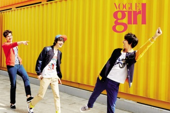 voguegirl+april13+4