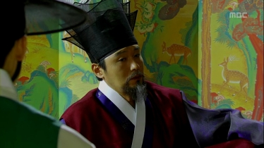 Gu Family Book E15.avi_002771638