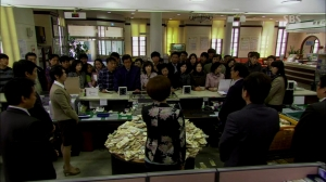 Incarnation.of.Money.E21.130413.HDTV.H264.450p-KOR.avi_001961761