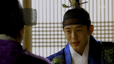 Jang Ok Jung E01.avi_002170437
