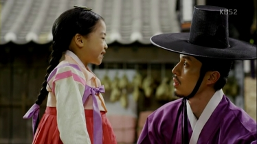Mandate of Heaven E02.avi_001501401