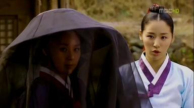 The Moon that Embraces the Sun Ep 01.avi_003474574