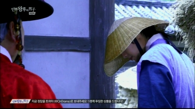 [tvN] QueenInhyun'sMan.E16.END.120607.HDTV.H264.avi_000380513