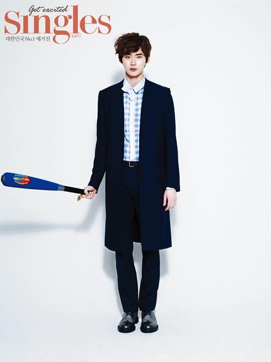 leejongsuk+singles+june13+1