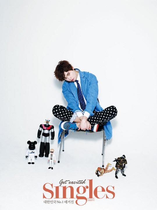 leejongsuk+singles+june13+5