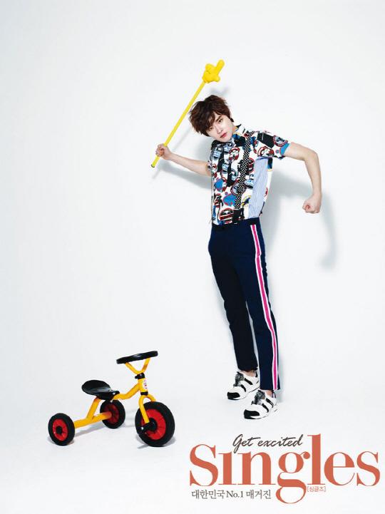 leejongsuk+singles+june13+6