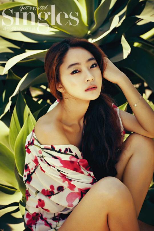 seohyorim+singles+june13+3