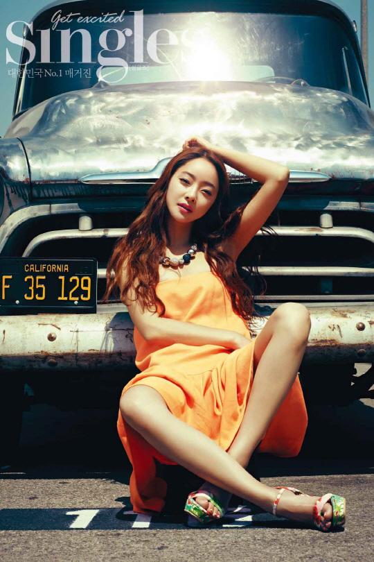 seohyorim+singles+june13+4