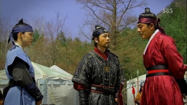 Jang Ok Jung E04.avi_000437837