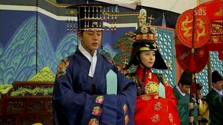 Jang Ok Jung E05.avi_000851718