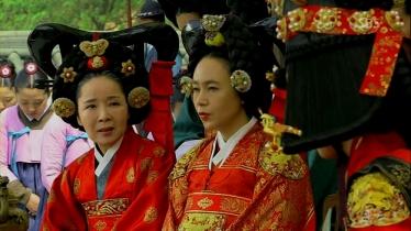 Jang Ok Jung E06.avi_000341241