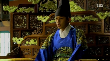 Jang Ok Jung E07.avi_000772572