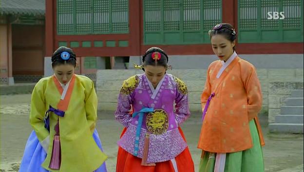 Jang Ok Jung E07.avi_002569569
