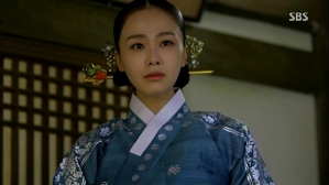 Jang Ok Jung E10.avi_003385494