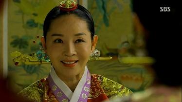Jang Ok Jung E11.avi_000593326