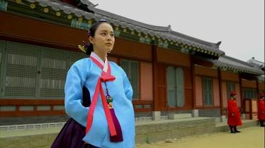 Jang Ok Jung E11.avi_002640573