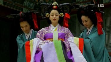 Jang Ok Jung E12.avi_001685985