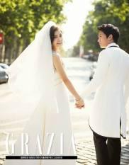 jisung_-leboyoung_15