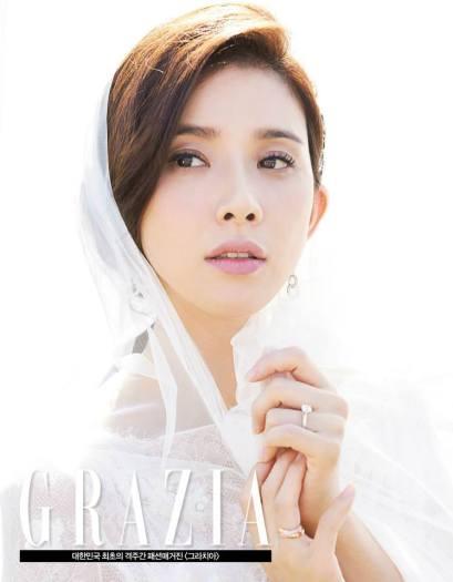jisung_-leboyoung_16