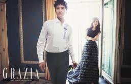 jisung_-leboyoung_19