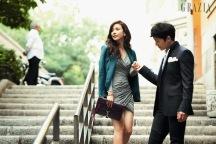 jisung_-leboyoung_22