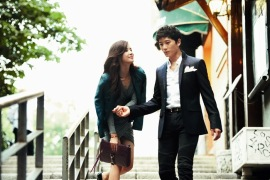 jisung_-leboyoung_26