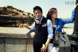 jisung_-leboyoung_27