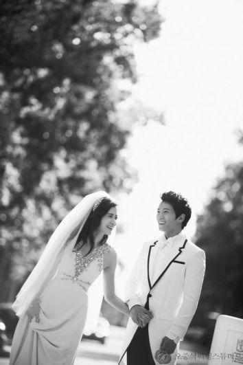 jisung_-leboyoung_35