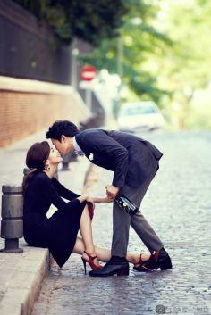 jisung_-leboyoung_37