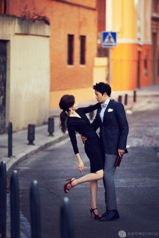 jisung_-leboyoung_38
