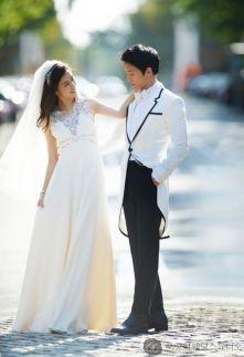 jisung_-leboyoung_39