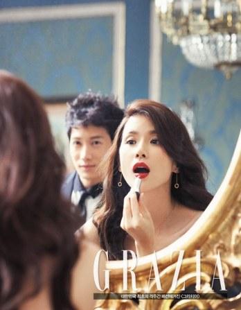 jisung_ leboyoung_5
