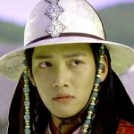Empress.Ki.E03.131104.HDTV.XviD-LIMO.avi_001694227