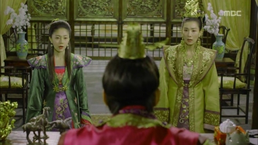 Empress.Ki.E10.131126.HDTV.XviD-LIMO.avi_000072939